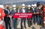 AK Parti Genel Başkan Yardımcısı Hamza Dağ müjdeyi verdi