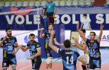 Arkas Spor, deplasmanda Sorgun Belediyespor'la karşılaşacak