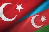 Azerbaycan'a kimlik kartı ile seyahat dönemi