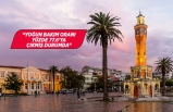 Bakan Koca'dan İzmir açıklaması!