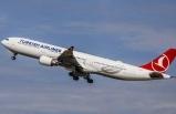 Biletli THY yolcuları kısıtlama süresince havalimanlarına ulaşabilecek