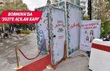Bornovalılara yeni yıl için 3 dilek hakkı