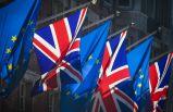 Brexit belirsizliği sona erdi, Türkiye-Birleşik Krallık ticaretini neler bekliyor?
