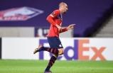 Burak Yılmaz göz kamaştırıyor… Ibrahimovic'in rekorunu kırdı