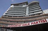 CHP'den taciz iddialarıyla ilgili karar