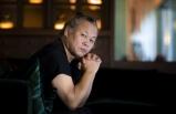 Efsane yönetmen Kim Ki-duk koronavirüs nedeniyle hayatını kaybetti