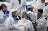 KKTC'de Kovid-19 kaynaklı 6. ölüm