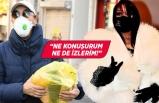 Leman Sam, Bülent Ersoy'a sinirlendi!