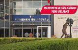 Menemen'de yapılan itiraz reddedildi
