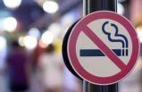 Sigaradaki vergilere düzenleme