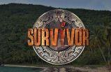 Survivor 2021 ne zaman? İşte Survivor 2021 yarışmacıları