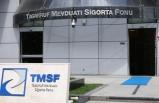 TMSF, Leziz Tarım Ürünleri'ni satışa çıkardı