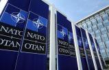 Türkiye 2021'de NATO'da önemli görev üstleniyor