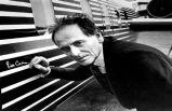 Ünlü modacı Pierre Cardin hayatını kaybetti
