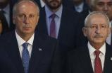 Yeni parti kuracağını açıklamıştı: Kılıçdaroğlu'ndan ilk yorum
