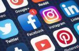 ABD'den dijital hizmet vergisi açıklaması: Prensiplere ters