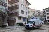 Ankara'da korkunç olay: 3 kişinin cansız bedeni bulundu