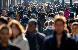 Financial Times'tan Türkiye analizi: Gerçek rakamları hesaplamak zor