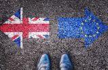 İngiltere-AB birlikteliği resmen sona erdi
