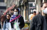 İran'da Kovid-19'dan 71 kişi hayatını kaybetti