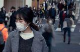 Japonya'da Kovid-19'a karşı uygulanan OHAL uzatılacak