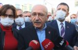 Kılıçdaroğlu: Erdoğan bütün başörtülü kadınlardan özür dilemeli