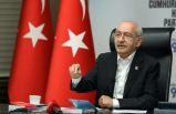 Kılıçdaroğlu: Tirajı yüksek gösterip devleti soyuyorlar
