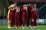 Millilerin, Hollanda ve Letonya maçlarının stadyumları belli oldu
