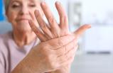 Romatoid artrit hastalarının yaşam kalitesini artırmak için öneriler