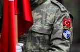 Türkiye'ye NATO'da önemli görev: Bugün resmen başladı