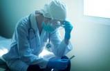 3 sağlık çalışanı daha koronavirüsten hayatını kaybetti