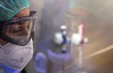 Bilim insanlarından yeni salgın riski uyarısı: Ölüm oranı yüzde 75