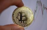 Bitcoin'de yeni zirve 52,533.91 dolar