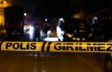 İki grup arasında silahlı kavga: 2 ölü, 1 yaralı