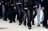 İzmir'de FETÖ'den 15 şüpheli adliyede