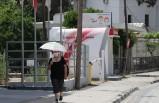 Kıbrıs'ta kapanma kararı uzatıldı!