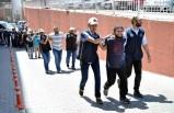 Kılıçdaroğlu'na suikast girişimi davasında karar