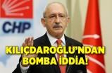 Kılıçdaroğlu'ndan bomba iddia! Haber kanallarına hangi talimat verildi?