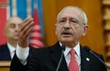Kılıçdaroğlu: Üniversitede yöneticiler seçimle gelmeli