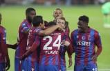 Trabzonspor, eksiklerine rağmen seriyi sürdürmeyi hedefliyor