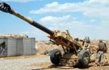 ABD'den Yunanistan'a yeni silah hibesi