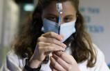 AstraZeneca aşısının etkililik ve koruyuculuk oranı açıklandı