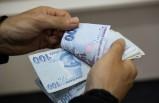 Bakan Selçuk: Ödemeler 5 Nisan'da yapılacak