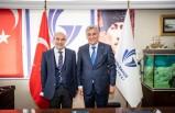 Başkan Soyer'den Güzelbahçe'ye müjdeler: