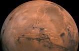 Bilim insanları tespit etti: Mars uzaya 'su sızdırıyor'