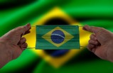 Brezilya'da koronavirüs salgınında gençler arasında can kayıpları artıyor