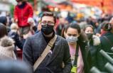 Çarpıcı iddia: 'Toplumun yüzde 50'si koronavirüs geçirip atlattı!'