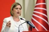 CHP'li Böke: En büyük reform iktidarın değişmesi