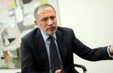 Fatih Altaylı: İnsan Hakları Sözleşmesi'nden de tek imza ile çıkar mıyız!