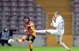 Galatasaray: 3 - Çaykur Rizespor: 4